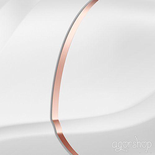 Satisfyer Pro Plus Emiş Yapabilen Titreşimli Teknolojik Vibratör