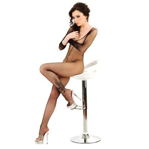 La Blinque Erotik İç Giyim Vücut Çorabı