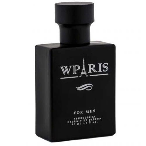 Wparis For Men Aphrodisiac Extrait de Parfüm